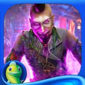 Sea of Lies: Nemesis HD - A Hidden Object Detective Adventure