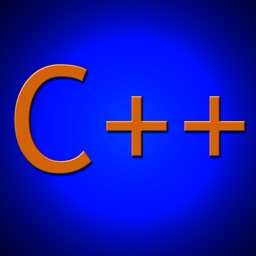 C++ Flashcards and Dictionary