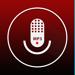 120.MP3录音机(免费) - MP3语音备忘录,播放,分享