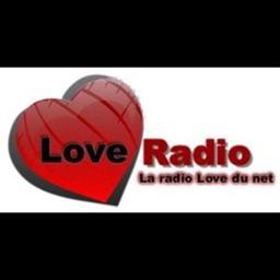 Love Radio App