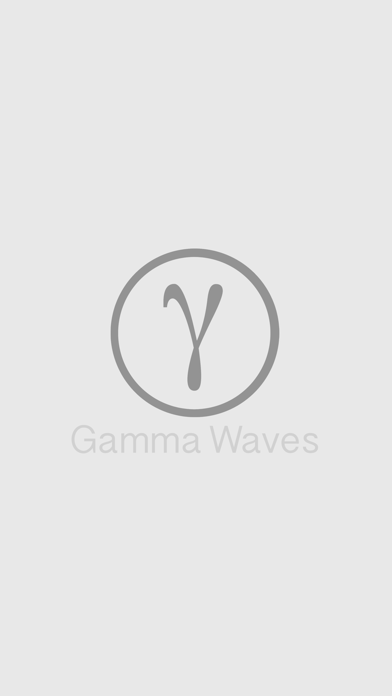 Gamma Waves - Classical Music for Studying, Concentration and