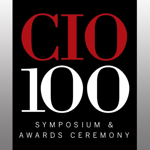 CIO 100