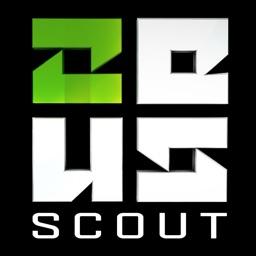 ZEUS:Scout
