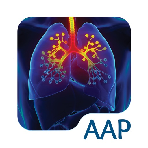 AAP Asthma Care for Clinicians