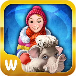 Farm Frenzy 3: Les terres de glace (Full)