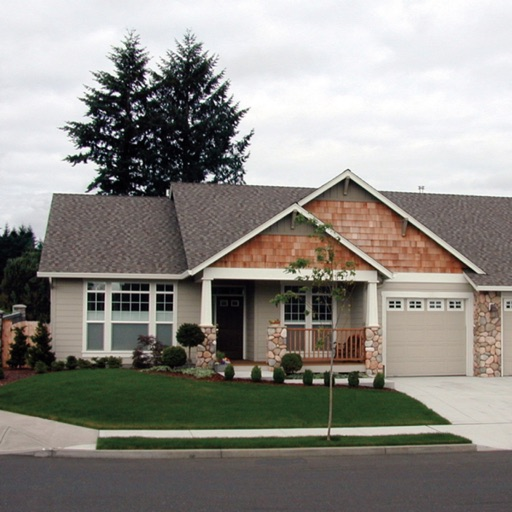 Ranch House Plans Guide