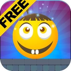Activities of Mojo Emoji Maja Rescue FREE
