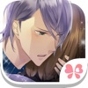 Shall we date?: Angel or Devil - iPhoneアプリ
