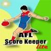 AFL Score Keeper Lite