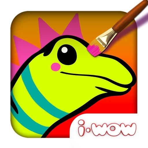 i-wow Art-Brush 3.0