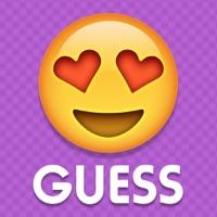 Codes for Emoji Guess ~ Best Free Emojis Guessing Quiz App Hack