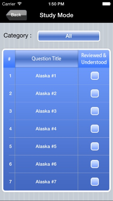 Alaska Real Estate Agent Exam Prep-1