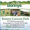 Bonnys Caravan Park