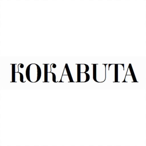 KOKABUTA