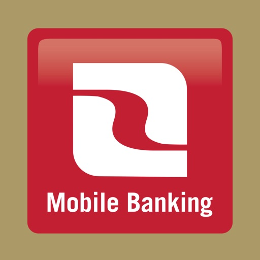 RRB Mobile for iPad