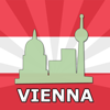 Vienna Travel Guide Offline