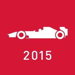 Royal Race - vip-app for fans of Formula!