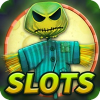 Codes for Halloween Free Slots Game Casino Game Hack