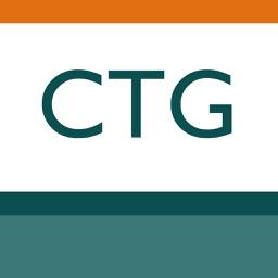 CTG Pocket Guide