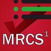 MCQs for MRCS - Paper 1