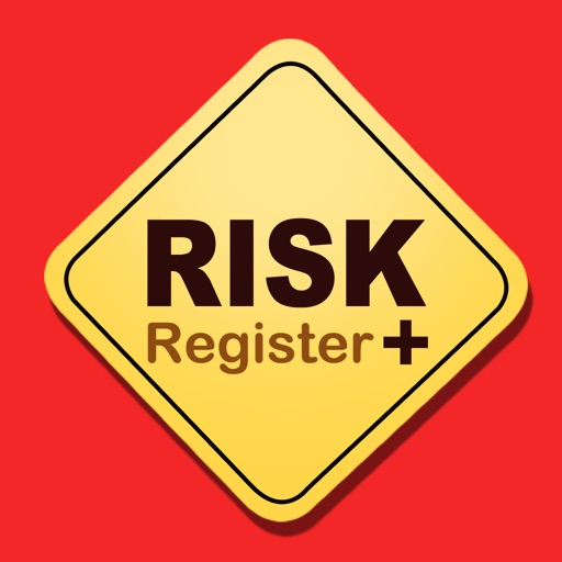 Risk Register+ - Projekt-Risikomanagement