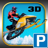 Codes for Arctic Fury 3D Off-Road Snowmobile Parking Extreme - Snow Mountain Stunt Racing Simulator FREE Hack