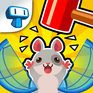 Whack A Mole Game On The App Store