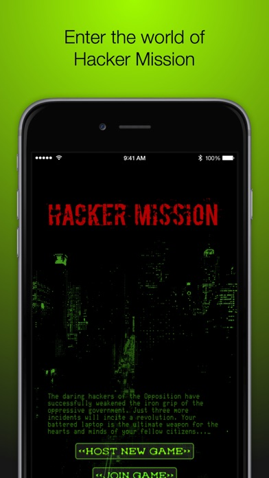 Game Hacker Ios 9
