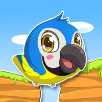 Codes for Birds Escape Falling Fruit: Carnival Party Hack