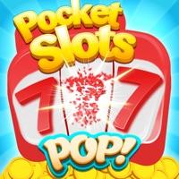 Codes for Pocket Slots Pop! Hack