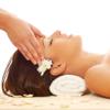 JS900 - Massage Techniques. アートワーク