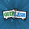 Jackbox Games, Inc. - Quiplash  artwork