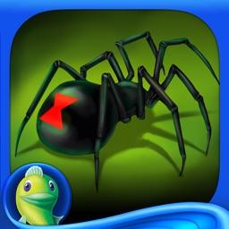 Web of Deceit: Black Widow HD - A Hidden Object Adventure