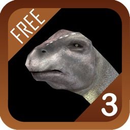 Math Quest Third Grade Free