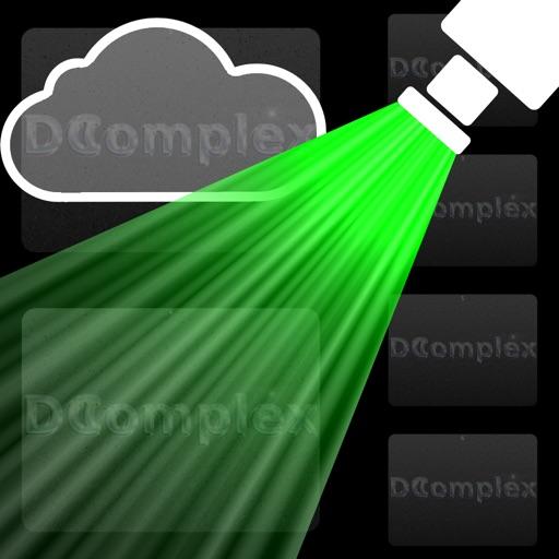 DComplex Cloud