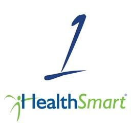 HealthSmart - myFlex
