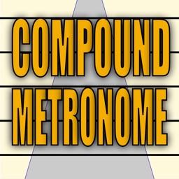 Compounding Metronome