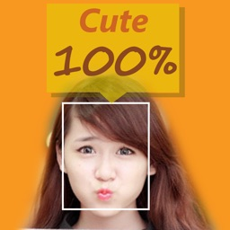 How Do I Look - Detect Characteristics From Face
