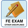 Fundamentals of Engineering (FE) General Exam Review Questions
