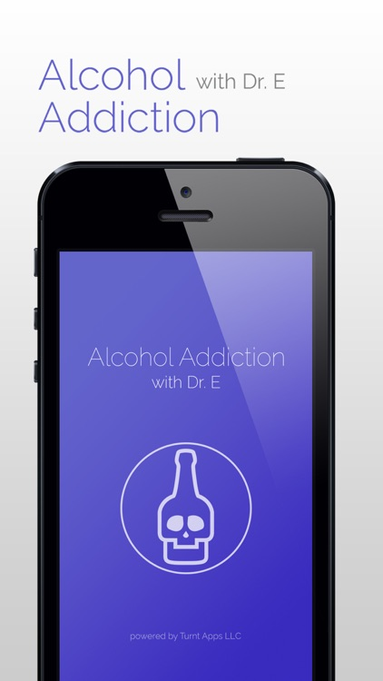 Live Alcohol Free - Recover from Alcohol Addiction