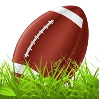 Codes for Best Football Quiz Hack