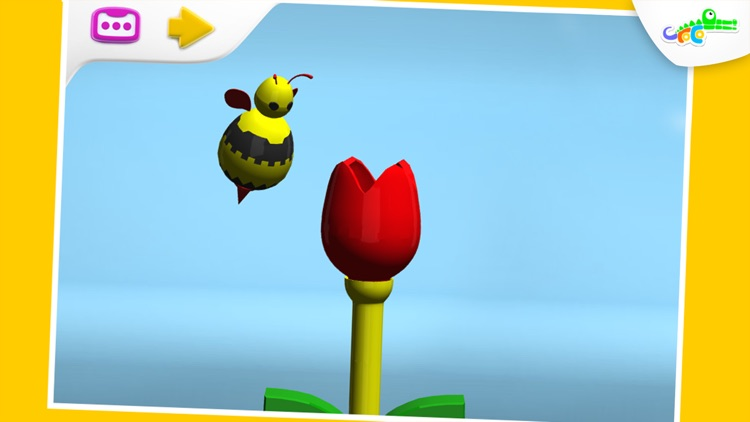 Sort and Stack Freemium - Play Smart and Learn screenshot-4