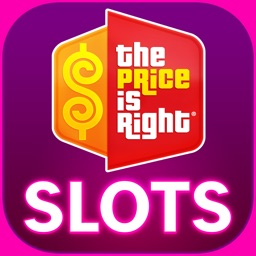 The Price is Right™ Slots