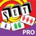 SET Pro HD