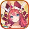 戦舞姫 iPhone / iPad