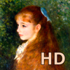 Impresionismo HD