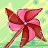 Child Origami(100+)