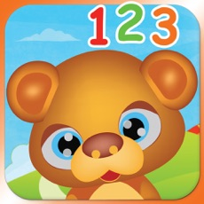 Activities of Learn  Numbers For Toddlers - Free Educational Games For Toddlers