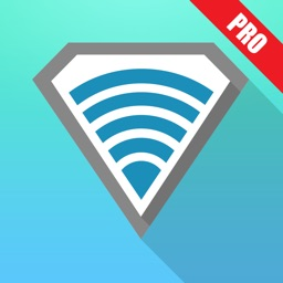 SuperBeam Pro | Easy & fast WiFi direct file sharing