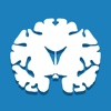 Cranial Ultrasound